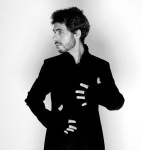 Raphael Le Preux